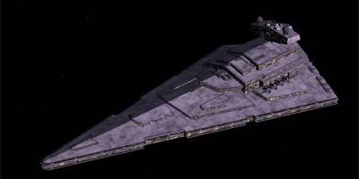 force империя игра